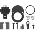 Ремонтные комплекты для приводов, воротков, трещоток