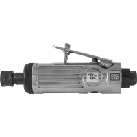 ADG6022 Бормашинка пневматическая 22000 об/мин