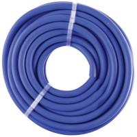 Шланг ПВХ для пневмоинструмента. 9,5х15,5 мм L=15 м