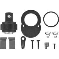 RH01245RK Ремонтный комплект для трещоточной рукоятки RH01245