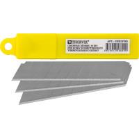 Сменные лезвия для ножа хозяйственного универсального GUK197 10 шт.