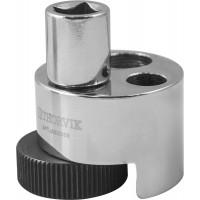 ASE619 Шпильковерт эксцентриковый 1/2'' с диапазоном 6-19 мм