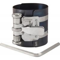 APRC3 Оправка поршневых колец 53-175 мм