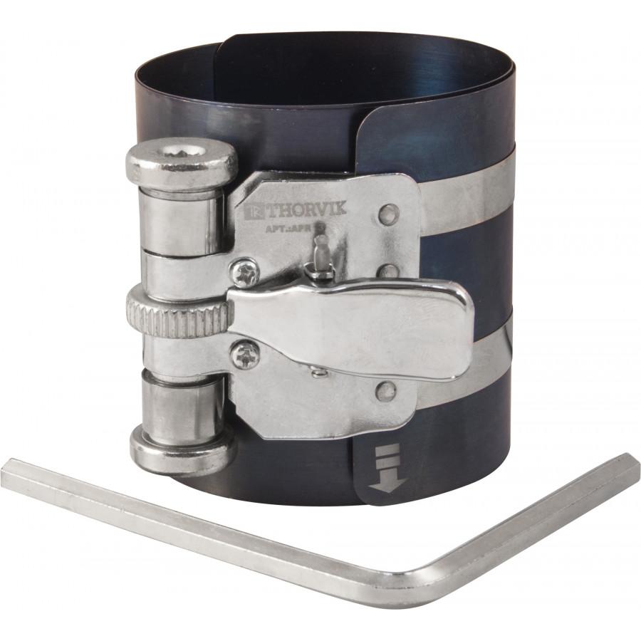 APRC3 Thorvik APRC3 Оправка поршневых колец 53-175 мм