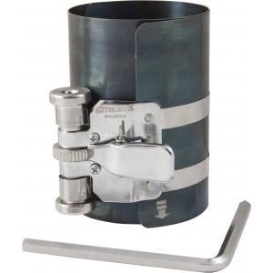 APRC4 Оправка поршневых колец 90-175 мм